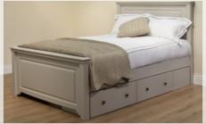 Yatak ve Bazalar