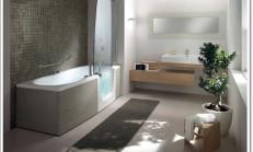 Banyo Dekorları