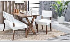 Doğtaş Mutfak Masa Sandalye Modelleri