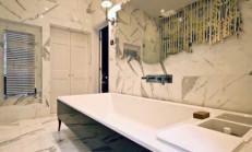 Banyo Mermer Modelleri