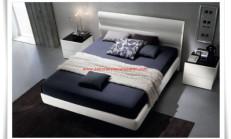 22 Modern Minimalist Yatak Odası Fikirleri