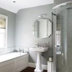 Banyo Çakıl Taşı Rengi