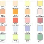 İç Cephe Duvar Boyası Renkleri-3