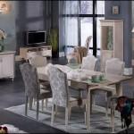 Glod Yemek Odası
