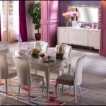 Recital Yemek Odası