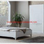 Weltew Sürgülü Yatak Odası