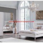 Weltew Yatak Odaları