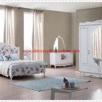 Weltew Yatak Odaları-2
