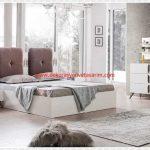 Weltew Yatak Odaları-3