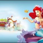Disney Halı Modelleri-10