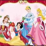 Disney Halı Modelleri-13