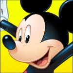 Disney Halı Modelleri-6
