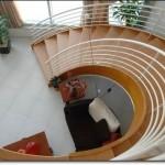 Dublex Ev İçi Merdiven Modelleri-5