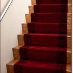 Dublex Ev Merdiven Halısı-2