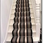 Dublex Ev Merdiven Halısı-5