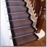 Dublex Ev Merdiven Halısı Modelleri