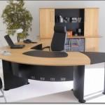 Home Ofis Modelleri