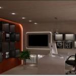 Home Ofis Tasarımlar