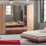 Motto Yatak Odası Takımı