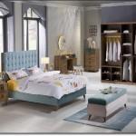 Vienza Yatak Odası Takımı
