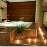 Estetik Spa Banyo
