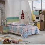 Flat Genç Odası