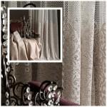Linens Tül Tasarımları-2