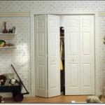Salon Katlanır Kapı Modelleri