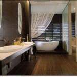 Spa Banyo