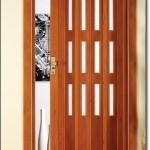 Standart Katlanır Kapı Modelleri