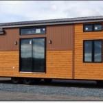 Taşınabilir Prefabrik Evler