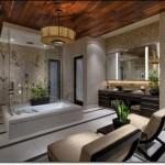 Yeni Spa Banyolar