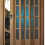 Akordyon Kapılar