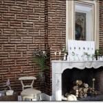 Coordonne Salon Duvar Kağıdı Modelleri