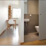Sürgülü Banyo Kapıları