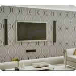 Tv Arkası Dekorasyon Önerileri-2