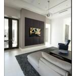 Tv Arkası Dekorasyon Önerileri-5