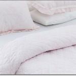 Elegant Tek Kişilik Yatak Örtüsü