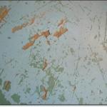 Eskitme Duvar Boyaları-4