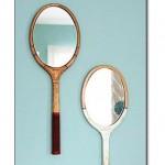 İlginç Ayna Tasarımları-2