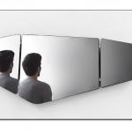 İlginç Ayna Tasarımları-4