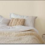 Alaçatı Rengi Yatak Odası