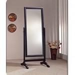 Ayaklı Boy Aynası