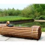 Bambu Bahçe Mobilyaları