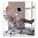 Ergonomik Ofis Sandalyeleri