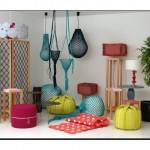Ev Tekstili Dekorasyon Ürünleri
