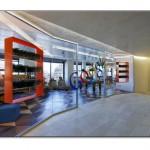 Google Ofis Tasarımları-2