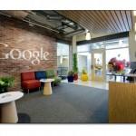 Google Ofis Tasarımları-4