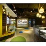 Google Ofisleri-4
