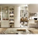 Home Ofis Dekorasyon Fikirleri-3